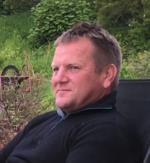 BjørnHåland50år