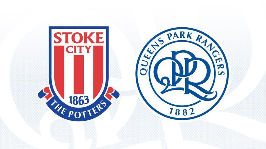 Stoke pre