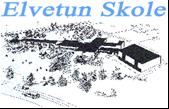 logo elvetunskole.png