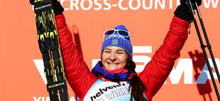 20180318, NEPRYAEVA, Natalia podium 010 (kopia)