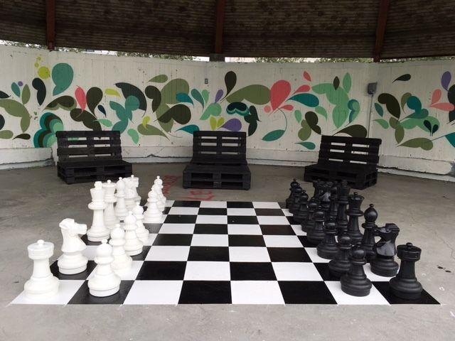Sjakk_paviljongen_brett
