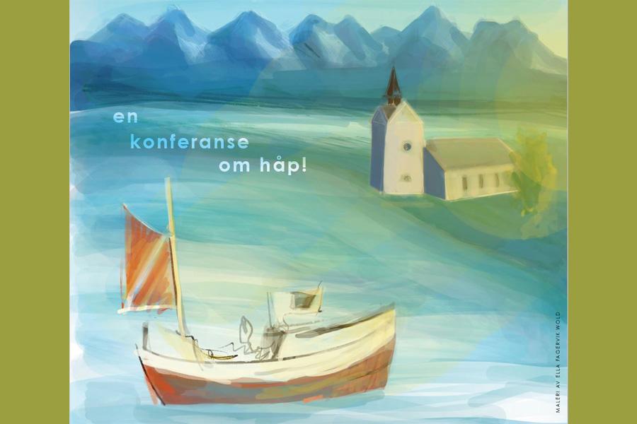 Helgelandskonferanse_hoved