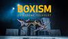Boxism_navn_2