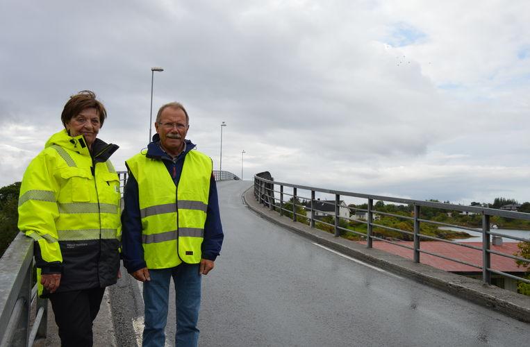 NAF Helgeland befarer Herøysundbrua_1