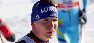 20180317, BOLSHUNOV, Alexander finish 003 (kopia)