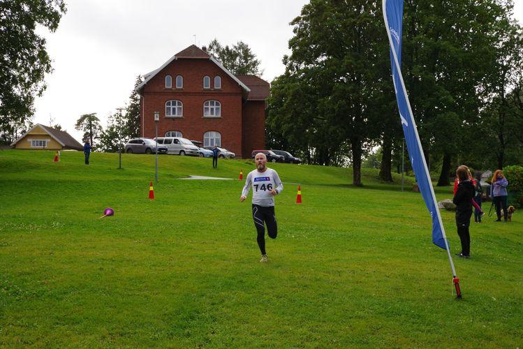 2019-08-22 Folkeløpet i Ås foto Ivar Ola Opheim (187)