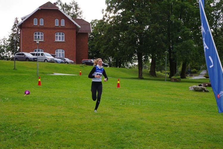2019-08-22 Folkeløpet i Ås foto Ivar Ola Opheim (198)