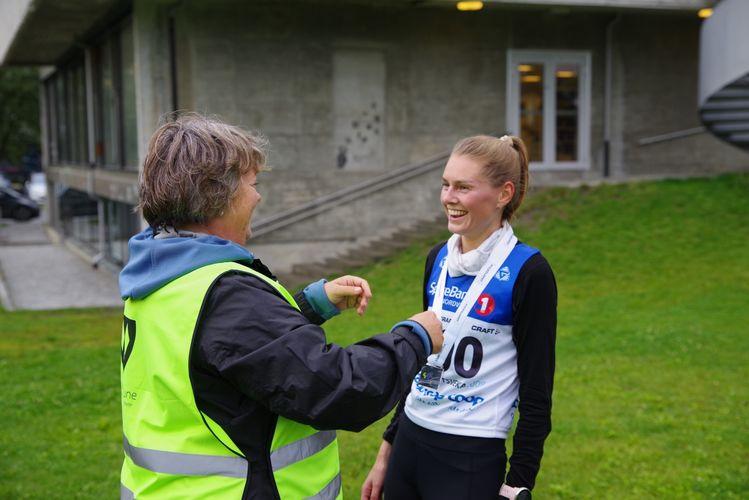 2019-08-22 Folkeløpet i Ås foto Ivar Ola Opheim (204)