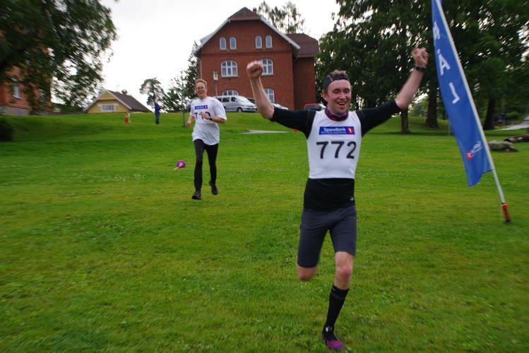 2019-08-22 Folkeløpet i Ås foto Ivar Ola Opheim (211)