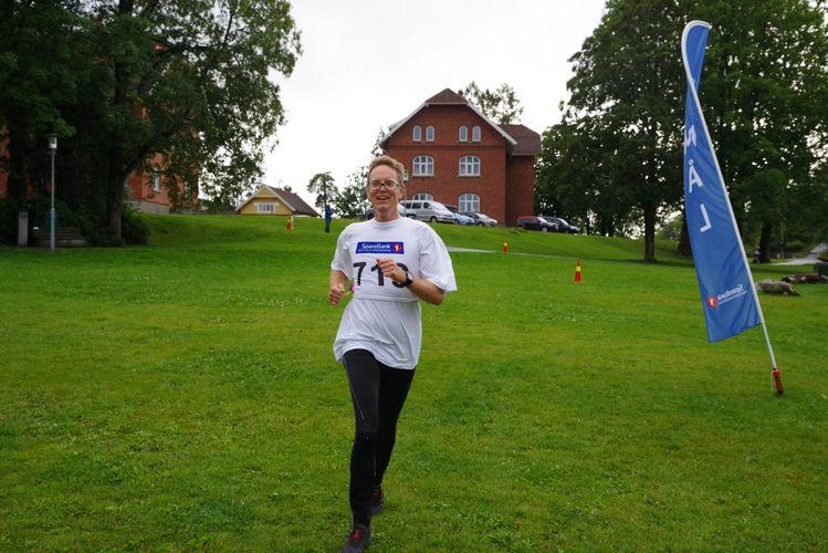 2019-08-22 Folkeløpet i Ås foto Ivar Ola Opheim (213)