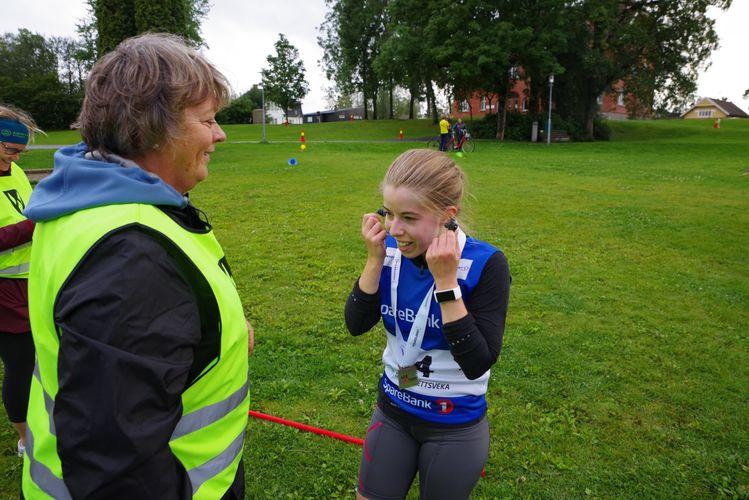 2019-08-22 Folkeløpet i Ås foto Ivar Ola Opheim (217)