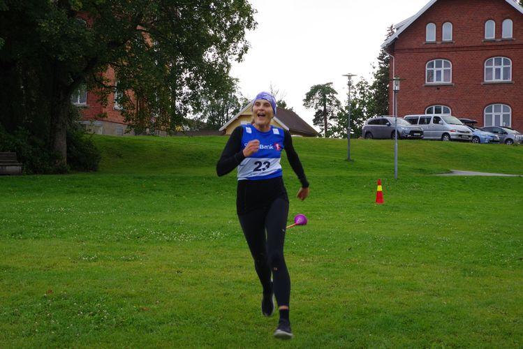 2019-08-22 Folkeløpet i Ås foto Ivar Ola Opheim (230)
