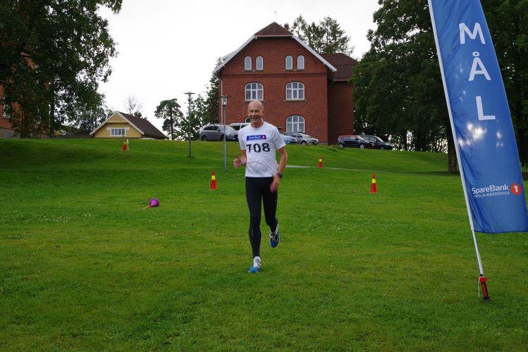 2019-08-22 Folkeløpet i Ås foto Ivar Ola Opheim (244)