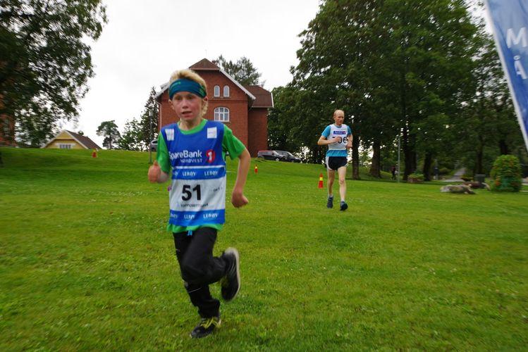 2019-08-22 Folkeløpet i Ås foto Ivar Ola Opheim (255)
