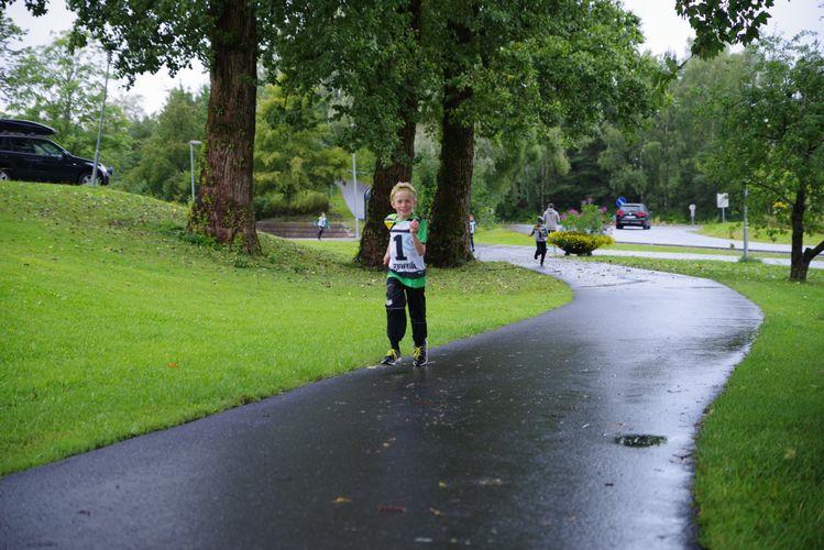 2019-08-22 Folkeløpet i Ås foto Ivar Ola Opheim (43)