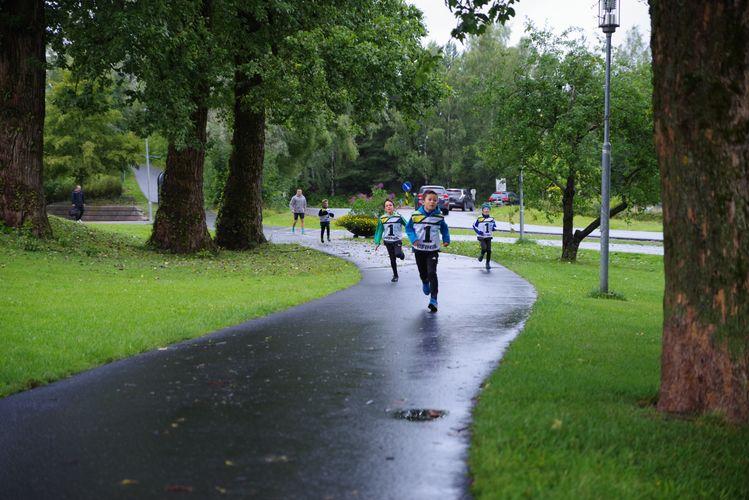 2019-08-22 Folkeløpet i Ås foto Ivar Ola Opheim (46)