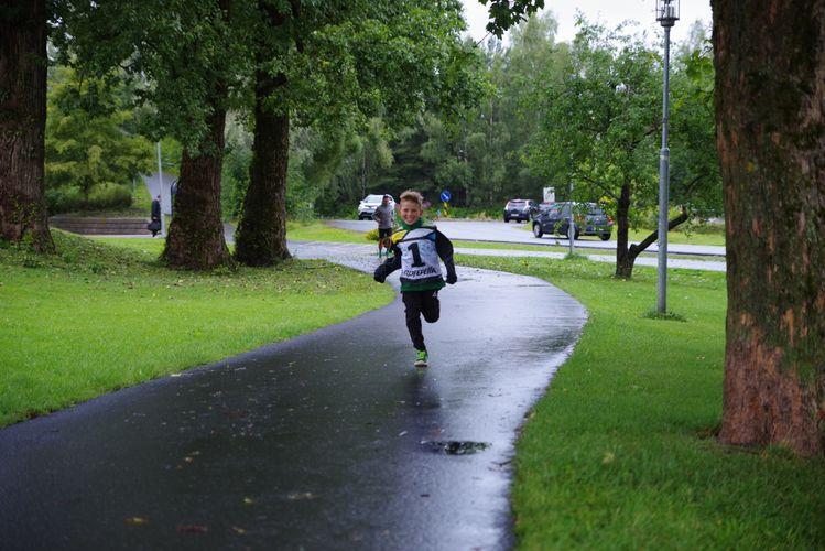2019-08-22 Folkeløpet i Ås foto Ivar Ola Opheim (51)