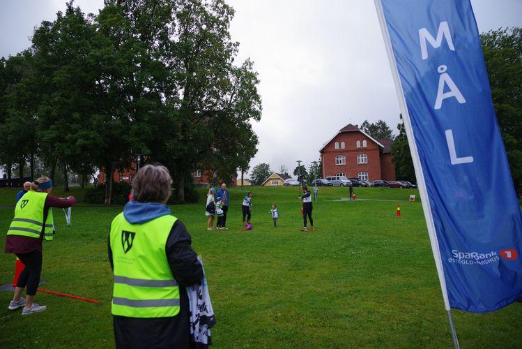 2019-08-22 Folkeløpet i Ås foto Ivar Ola Opheim (70)