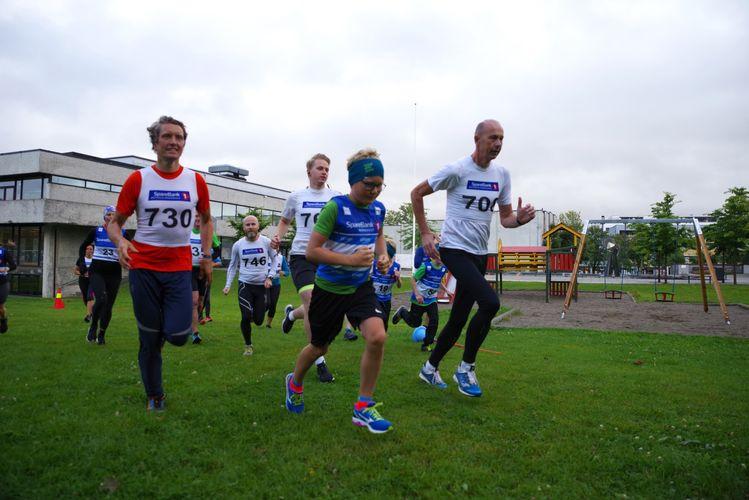2019-08-22 Folkeløpet i Ås foto Ivar Ola Opheim (132)