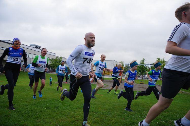 2019-08-22 Folkeløpet i Ås foto Ivar Ola Opheim (134)