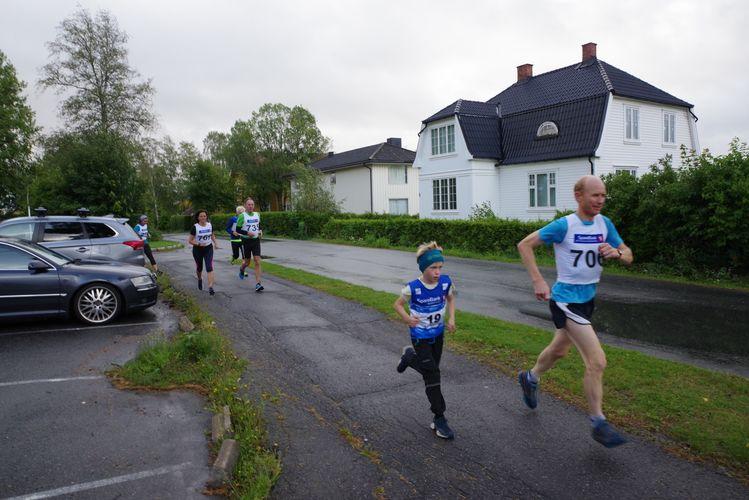 2019-08-22 Folkeløpet i Ås foto Ivar Ola Opheim (136)