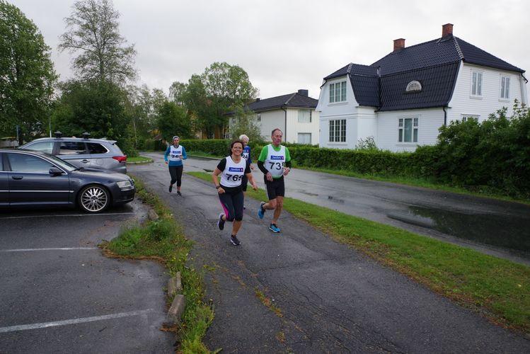 2019-08-22 Folkeløpet i Ås foto Ivar Ola Opheim (138)