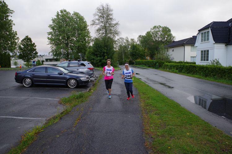 2019-08-22 Folkeløpet i Ås foto Ivar Ola Opheim (140)