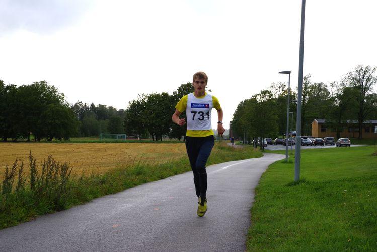 2019-08-22 Folkeløpet i Ås foto Ivar Ola Opheim (144)