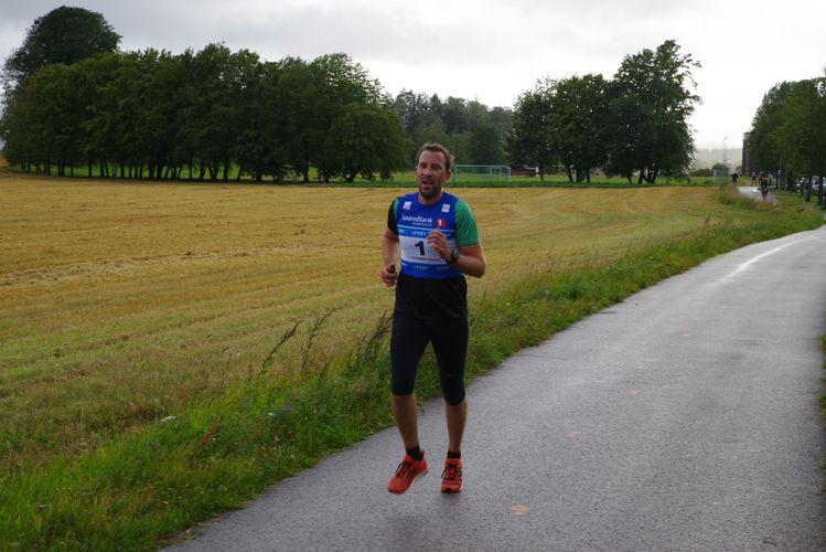 2019-08-22 Folkeløpet i Ås foto Ivar Ola Opheim (147)