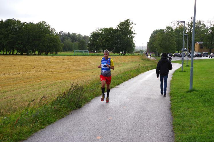 2019-08-22 Folkeløpet i Ås foto Ivar Ola Opheim (148)