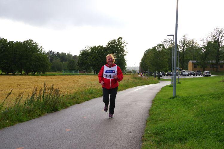 2019-08-22 Folkeløpet i Ås foto Ivar Ola Opheim (153)