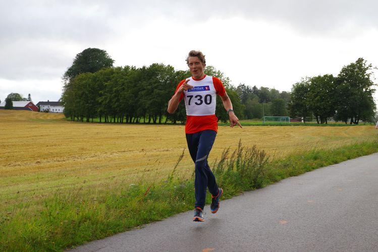 2019-08-22 Folkeløpet i Ås foto Ivar Ola Opheim (157)
