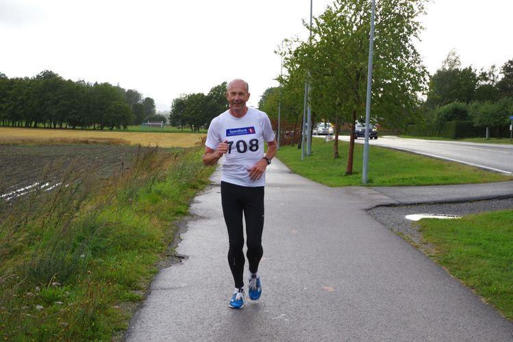 2019-08-22 Folkeløpet i Ås foto Ivar Ola Opheim (160)