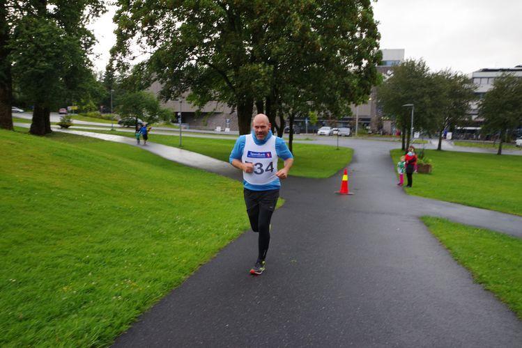 2019-08-22 Folkeløpet i Ås foto Ivar Ola Opheim (172)