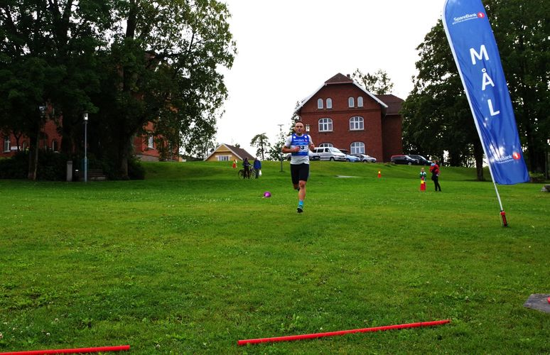 2019-08-22 Folkeløpet i Ås foto Ivar Ola Opheim (183)