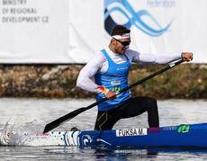 Canoe CM 2019