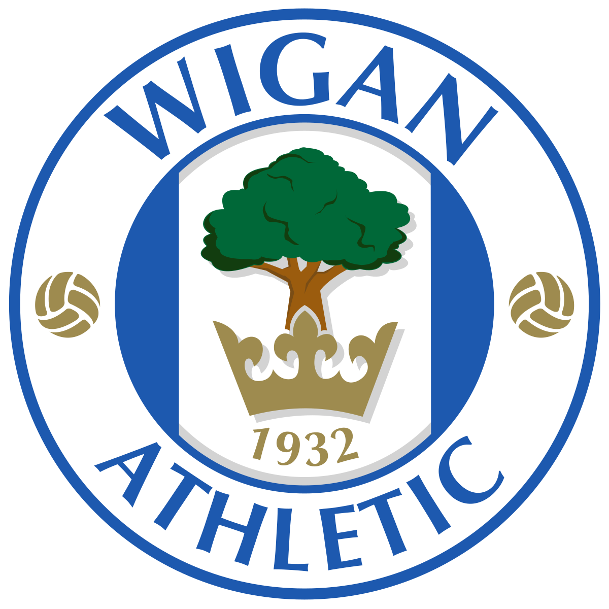 1200px-Wigan_Athletic_svg.png