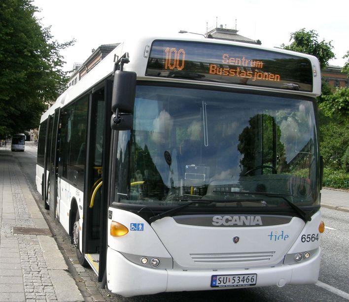 buss[1]