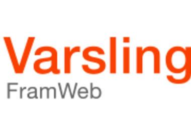 Varsling_24_logo