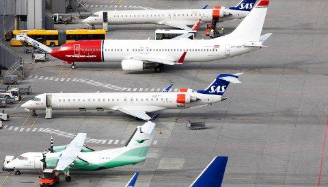 flyselskap.jpg