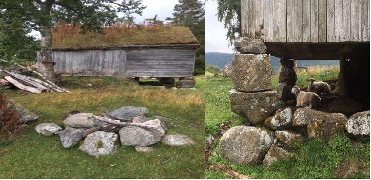 Skallan-Rå_3
