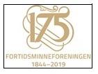Fortidsminneforeningen_2.jpg