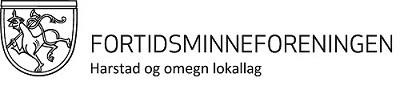 Fortidsminneforeningen_3[1].jpg