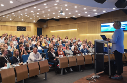 Fagkonferansen 2019 2