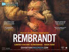 Rembrandt_Encore_Quad-page-001 (1)