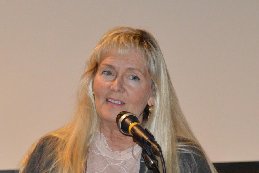 Elbjørg Larsen_ordførerkandidat
