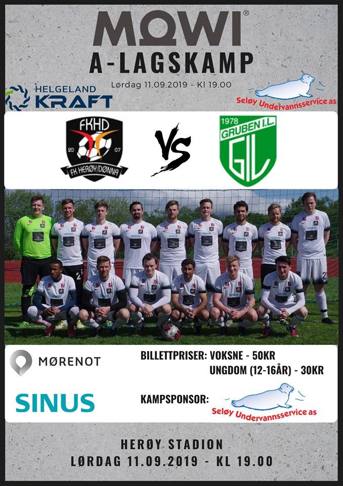 A-lagskamp for FK Herøy_Dønna mot Gruben.jpg
