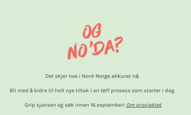 Skjermbilde-2019-08-28-kl.-14.05.32.png