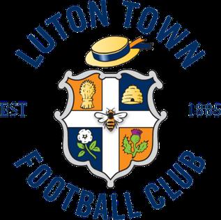 LutonTownFC2009.png