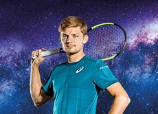 Goffin Moselle Open